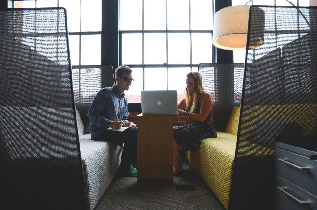 executive coaching en entreprise