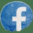 notre compte facebook chance2change