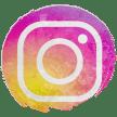 notre compte instagram chance2change