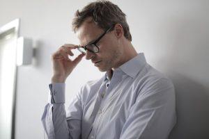 diminuer le stress au travail