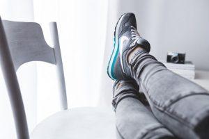 il est important de se détendre pour mieux gérer son stress