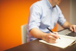 apprendre en continu pour être indispensable en entreprise