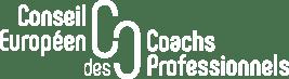 conseil européen des coachs professionnels