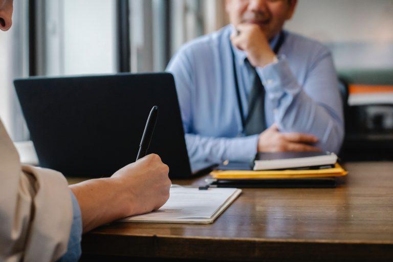 coaching executif pour cadre, dirigeant, CEO