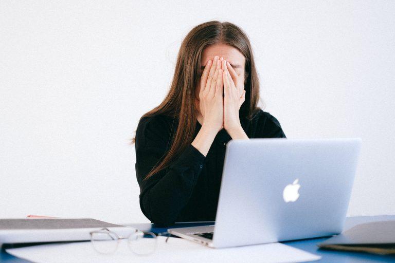 coaching en gestion du stress