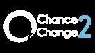 chance2change